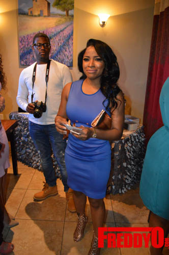 toya-wright-atlanta-how-to-lose-a-husband-book-signing-freddyo-61