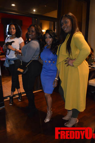 toya-wright-atlanta-how-to-lose-a-husband-book-signing-freddyo-64