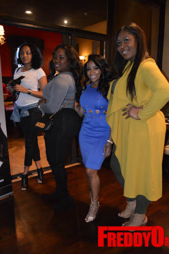 toya-wright-atlanta-how-to-lose-a-husband-book-signing-freddyo-65