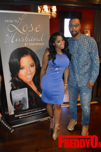 toya-wright-atlanta-how-to-lose-a-husband-book-signing-freddyo-74
