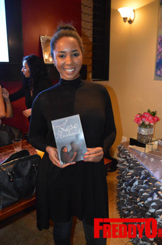 toya-wright-atlanta-how-to-lose-a-husband-book-signing-freddyo-8