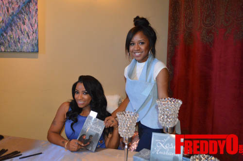 toya-wright-atlanta-how-to-lose-a-husband-book-signing-freddyo-80