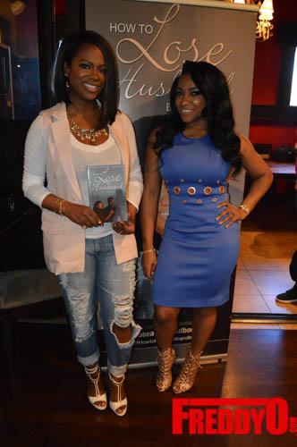 toya-wright-atlanta-how-to-lose-a-husband-book-signing-freddyo-82