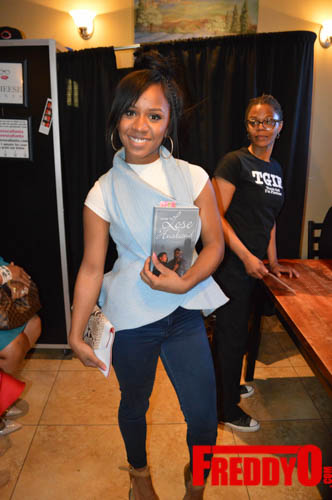 toya-wright-atlanta-how-to-lose-a-husband-book-signing-freddyo-88