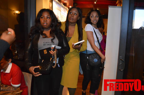 toya-wright-atlanta-how-to-lose-a-husband-book-signing-freddyo-96