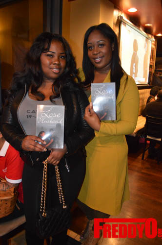 toya-wright-atlanta-how-to-lose-a-husband-book-signing-freddyo-98