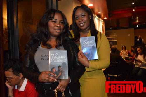 toya-wright-atlanta-how-to-lose-a-husband-book-signing-freddyo-99
