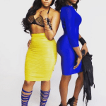 "Press Play: Love And Hip Hop's BBOD ""Hell Of A Night"""