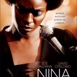 PRESS PLAY: Check out Zoe Saldana as #Nina Simone & Estate Responds on Twitter