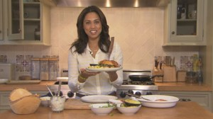 Ayesha-Curry-Chef-Curry