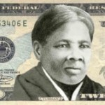 Harriet Tubman The New Face Of The $20 Dollar Bill