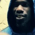 Lil Boosies New Artist Alert Rapper Koly P