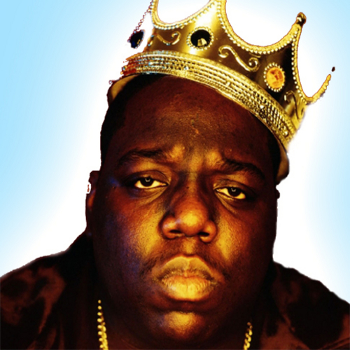 Biggie Smalls Archives - FreddyO com - FreddyO com