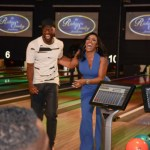 Photos: Rickey Smiley Celebrity Bowling Tournament @ Slingshot Entertainment !