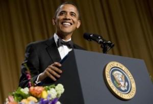 Obama-at-WHCA-640x436