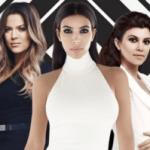 The Kardashian Facelift