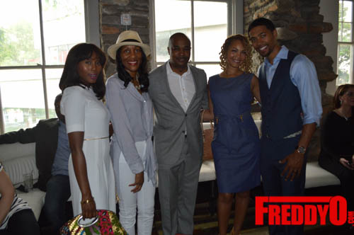 kwanza-hall-birthday-party-freddyo-2