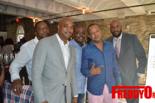 kwanza-hall-birthday-party-freddyo-4