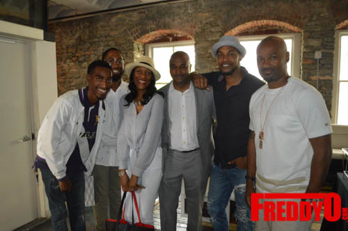 kwanza-hall-birthday-party-freddyo-42