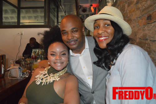 kwanza-hall-birthday-party-freddyo-70