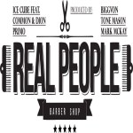 """Real People"": The Music Behind the Movie"
