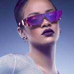 Rihanna, Rihanna, Rihanna!