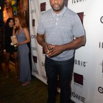 "PHOTOS: Malik Yoba & Rich Homie Quan Attend TV One Screening of ""BAD DAD REHAB"" – ATL"