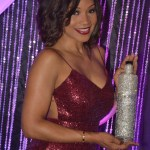 PHOTOS: Monyetta Shaw Celebrates Birthday Powered by Effen Vodka!