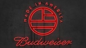 Made-in-America-Festival-2016