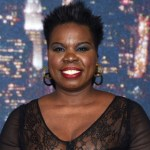 Leslie Jones Attacked on Twitter