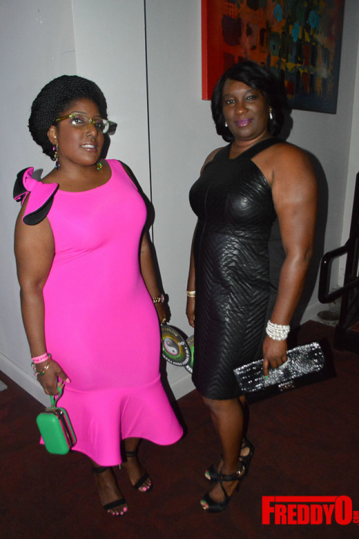 phirst-family-boule-2016-party-freddyo-103
