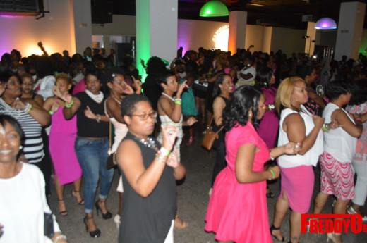 phirst-family-boule-2016-party-freddyo-109