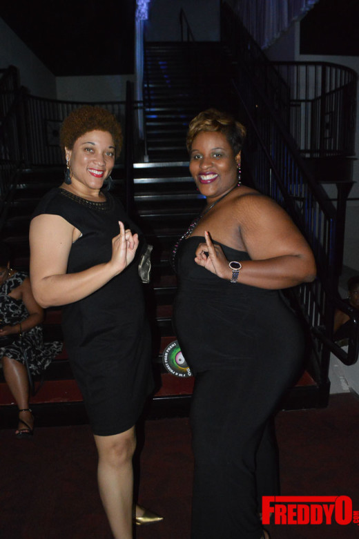 phirst-family-boule-2016-party-freddyo-139