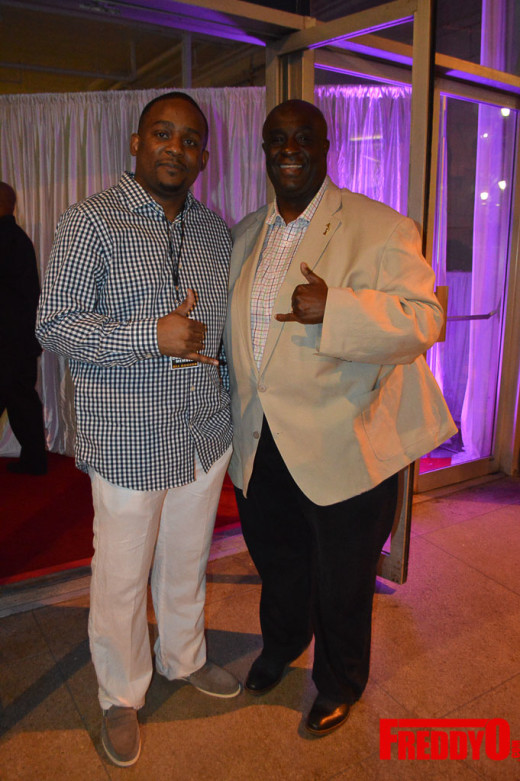 phirst-family-boule-2016-party-freddyo-55