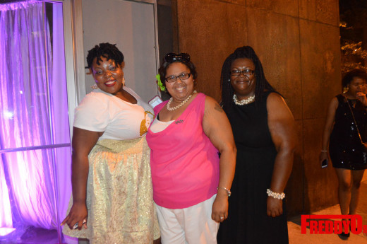 phirst-family-boule-2016-party-freddyo-59