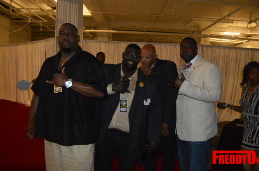 phirst-family-boule-2016-party-freddyo-76