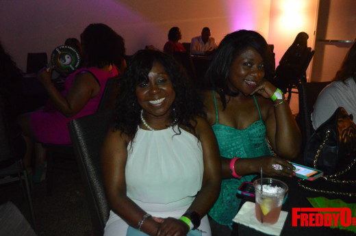 phirst-family-boule-2016-party-freddyo-96