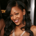 Meagan Good is Profiled on TVone's #Unsung Hollywood!