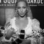 Beyoncé Throws a Soul Train-Themed Party for 35th Birthday