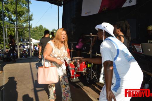 pure-heat-community-festival-2016-freddyo-114