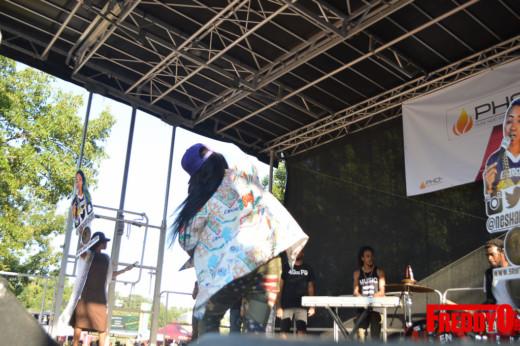 pure-heat-community-festival-2016-freddyo-121