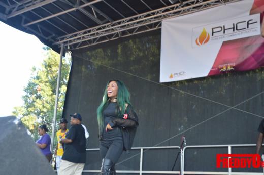 pure-heat-community-festival-2016-freddyo-146