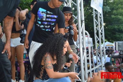 pure-heat-community-festival-2016-freddyo-249