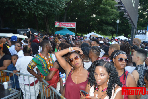 pure-heat-community-festival-2016-freddyo-254