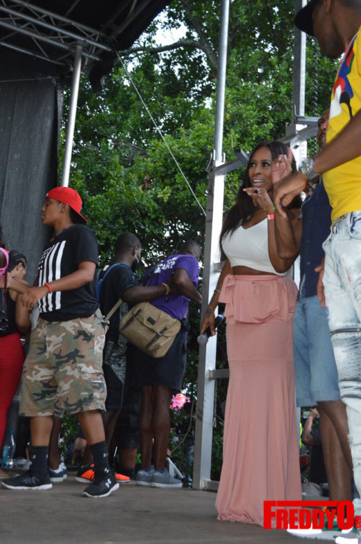 pure-heat-community-festival-2016-freddyo-279