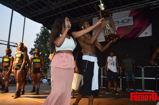 pure-heat-community-festival-2016-freddyo-308