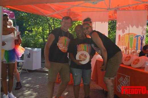 pure-heat-community-festival-2016-freddyo-60