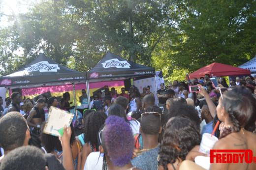 pure-heat-community-festival-2016-freddyo-70