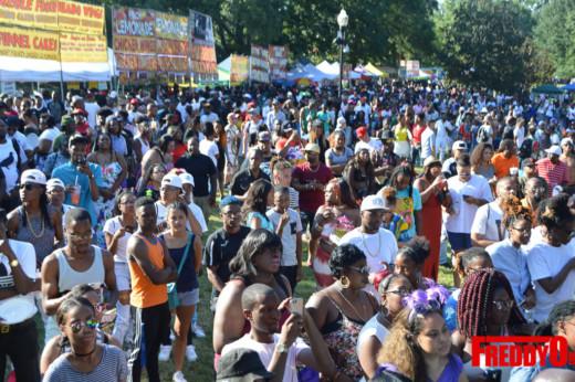 pure-heat-community-festival-2016-freddyo-90