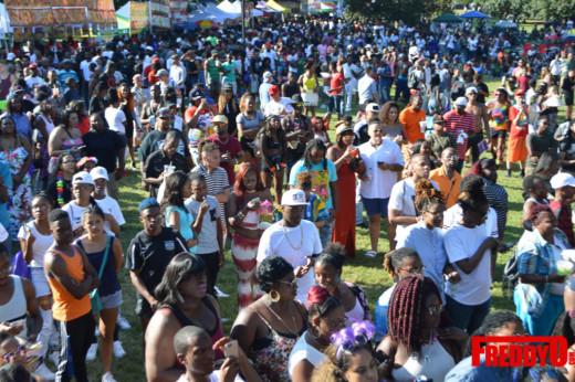 pure-heat-community-festival-2016-freddyo-91